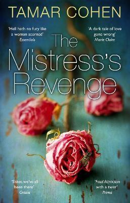 The Mistress's Revenge -