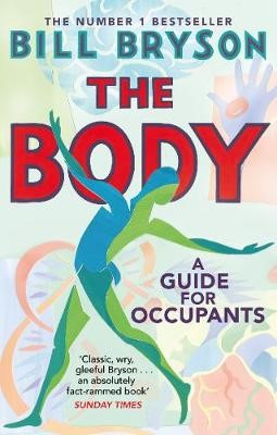 The Body: A Guide For Occupants - pr_1765336
