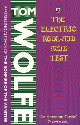 The Electric Kool-Aid Acid Test - pr_61009