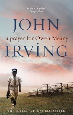 A Prayer For Owen Meany -