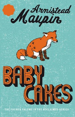 Babycakes -