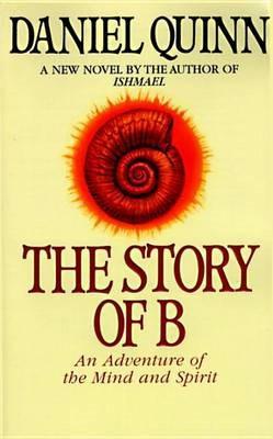 Story Of B - pr_61018