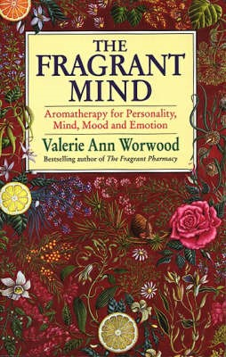The Fragrant Mind -