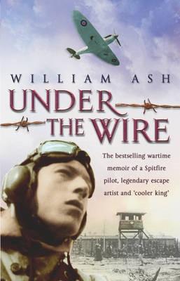 Under The Wire -