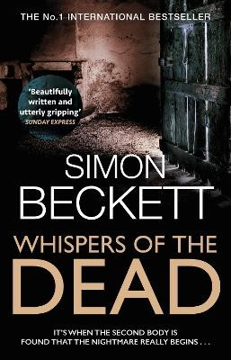 Whispers of the Dead -