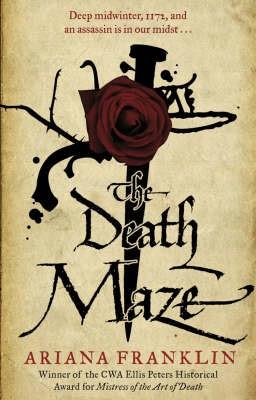 The Death Maze -