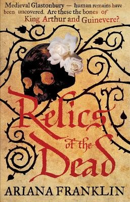 Relics of the Dead -