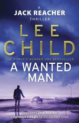A Wanted Man - pr_121353