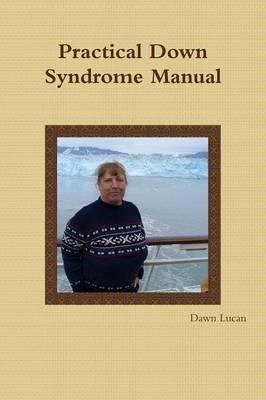 Practical Down Syndrome Manual - pr_36962