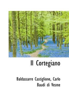 Il Cortegiano - pr_8321