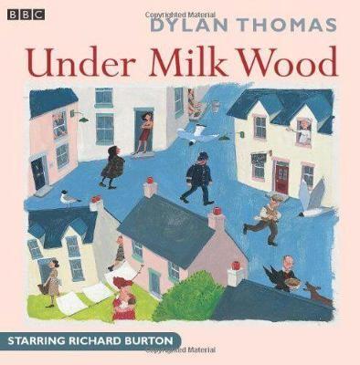 Under Milk Wood -