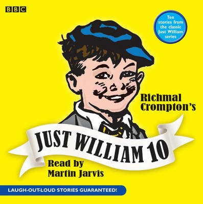 Just William -