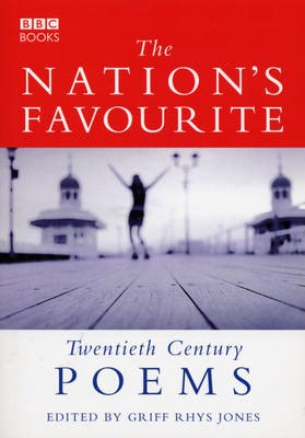 The Nation's Favourite -