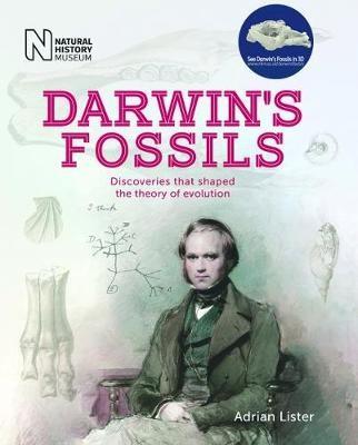 Darwin's Fossils -