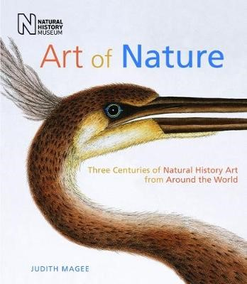 Art of Nature -
