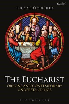 The Eucharist - pr_16478