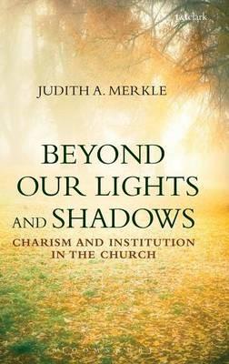 Beyond Our Lights and Shadows - pr_63880