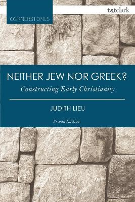 Neither Jew nor Greek? - pr_409846