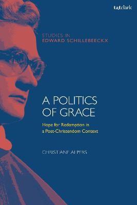 A Politics of Grace - pr_287629