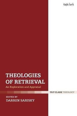 Theologies of Retrieval - pr_292479
