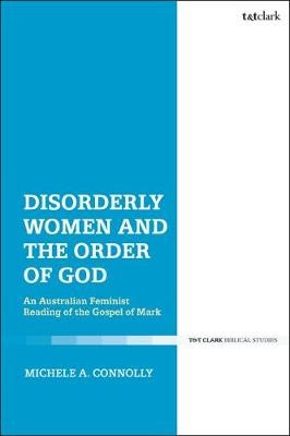 Disorderly Women and the Order of God - pr_1704460
