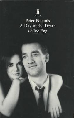 A Day in the Death of Joe Egg -