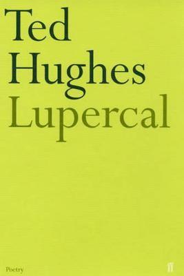 Lupercal -