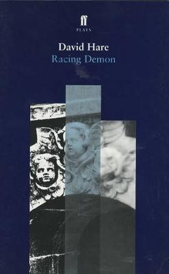 Racing Demon - pr_99424