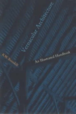 Vernacular Architecture: An Illustrated Handbook - pr_285088
