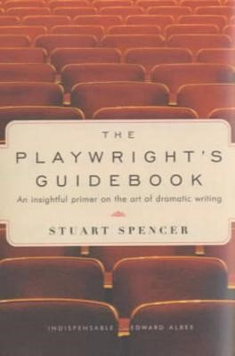 The Playwright's Guidebook -