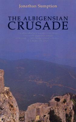 The Albigensian Crusade -