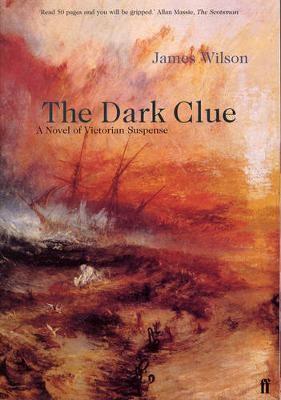 The Dark Clue - pr_284949