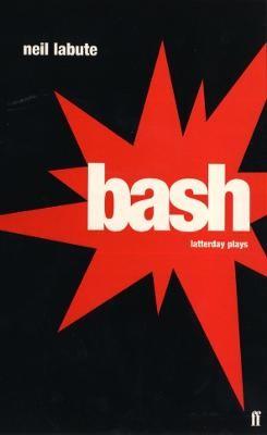 Bash -