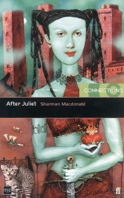 After Juliet -