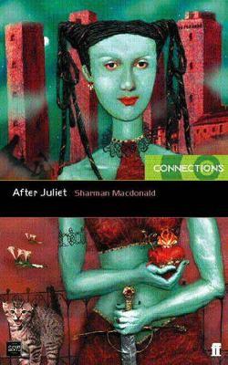 After Juliet - pr_87962