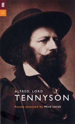 Alfred, Lord Tennyson -