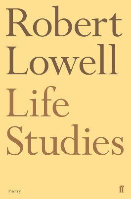 Life Studies - pr_317018