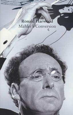 Mahler's Conversion -