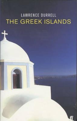 The Greek Islands -