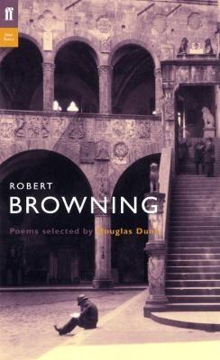 Robert Browning -