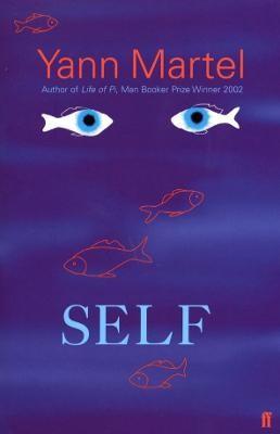 Self -
