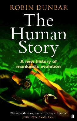 The Human Story -