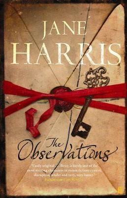 The Observations -