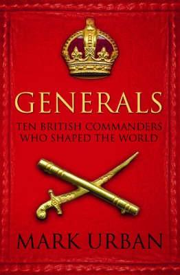 Generals - pr_347538