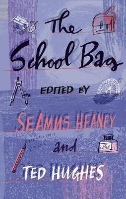 The School Bag -