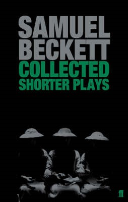 Collected Shorter Plays -