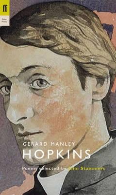 Gerard Manley Hopkins - pr_121107