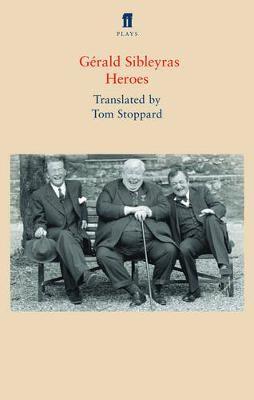 Heroes -