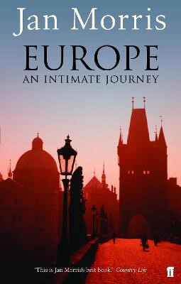 Europe -