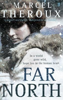 Far North -
